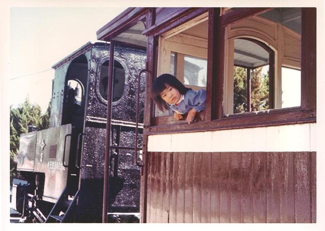 客車(昭和50年11月)